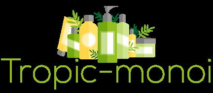 Tropic-monoi.com